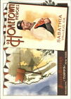 2011 Topps Allen and Ginter Baseball Hometown Heroes Insert ~ Choose Your Card