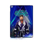 UFFICIALE WWE BOBBY ROODE COVER RETRO RIGIDA PER APPLE iPAD