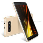"""S10 Xgody Unlocked Jdi Smartphone At&t T-mobile 3g 4core Android Cell Phone 5.5"""""""