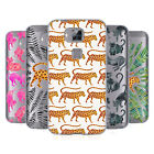 pink rio phone - OFFICIAL CAT COQUILLETTE ANIMALS 3 SOFT GEL CASE FOR HUAWEI PHONES 2
