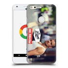 OFFICIAL ONE DIRECTION LIAM PAYNE PHOTO HARD BACK CASE FOR GOOGLE PHONES