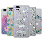 zoom dinosaurs - OFFICIAL MICKLYN LE FEUVRE ANIMALS 2 HARD BACK CASE FOR ASUS ZENFONE PHONES