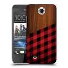 OFFICIAL NICKLAS GUSTAFSSON TEXTURES HARD BACK CASE FOR HTC PHONES 3
