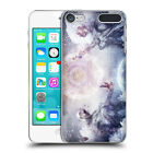 OFFICIAL CAMERON GRAY GODS HARD BACK CASE FOR APPLE iPOD TOUCH MP3