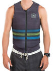 2018 Liquid Force Enigma Competition Wakeboard Impact Vest, S or Medium. 64249