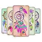 HEAD CASE DESIGNS ASSORTED DREAM CATCHERS SOFT GEL CASE FOR SAMSUNG PHONES 2