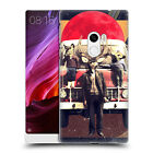 OFFICIAL ALI GULEC WITH ATTITUDE HARD BACK CASE FOR XIAOMI PHONES