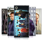 OFFICIAL STAR TREK ICONIC CHARACTERS ENT SOFT GEL CASE FOR SONY PHONES 1 on eBay
