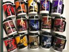 NCAA 20 oz. Thermal Travel Coffee Mug Your Choice of School image