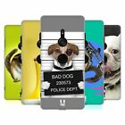 HEAD CASE DESIGNS FUNNY ANIMALS HARD BACK CASE FOR SONY PHONES 1