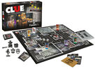 USAopoly CLUE®: Rick and Morty, Golden Girls, Big Bang Theory , FNAF and more <br/> USAopoly Authorized ebay Seller