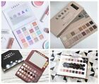 New in box and Genuine Makeup Cosmetics LORAC Eyeshadow Palette Collection
