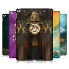 OFFICIAL DUIRWAIGH GOD HARD BACK CASE FOR APPLE iPAD