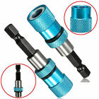 Durable Dimpler Drilling Bits Fits for Drywall Plasterboard Vanadium Screws Tool