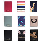 Внешний вид - Kate Spade New York Leather Passport Case