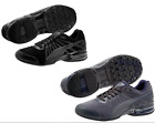NEW PUMA Mens Cell Kilter Cross Training Tennis Shoes Sneakers Pick Size