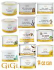 GiGi PROFESSIONAL Hair Removal Wax Can Choose Any One - 13 VARIATIONS