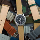 Cordura® (M/L) Canvas Fabric Quick Release Watch Band