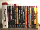 little big planet ps3 bundle - Sony Playstation 3 PS3 Game Lot (You Pick) Bundle, will combine Shipping