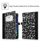 For Samsung Galaxy Tab E 8.0 SM-T375/SM-T377/SM-T378 Tablet Case Cover Stand