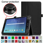 samsung galaxy tab e tablet - For Samsung Galaxy Tab E 8.0 SM-T375/SM-T377/SM-T378 Tablet Case Cover Stand
