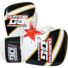 'S&S' BOXING GLOVES FOR MUAY THAI SPORTS TRAINING