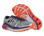 Saucony Triumph ISO Running Women's Shoes Size