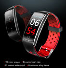 Kyпить Z11C Smart Watch Blood Pressure Heart Rate Monitor Sports Fitness Tracker UK на еВаy.соm