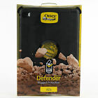 NEW OEM Otterbox Defender Series Case Cover for iPad Air Rugged Kick Stand 1 Gen