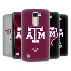 OFFICIAL TEXAS A&M UNIVERSITY TAMU HARD BACK CASE FOR LG PHONES 3