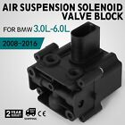 shock and struts replacement cost - SOLENOID VALUE 37206789450 F07 F01 F11 MODERATE COST PROMOTION CONCESSIONAL SALE