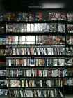 rock band ps2 - Original PlayStation 2 (PS2) Games - 190+ Games From Drop Down List N Thru Z