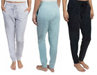 NEW!! Champion Elite Women's French Terry Jogger Pants Varie