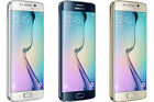 Samsung Galaxy S6 Edge G925P GSM Unlocked Worldwide Android Smartphone