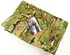 Crye Precision Army Custom AC G2 Multicam Combat PantsTactical Clothing - 177896