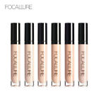 PERFECT FACE EYE COVER CREAM CONTOUR LIQUID CONCEALER MAKEUP FOUDANTION BASE B8