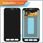 Assembly LCD Touch Digitizer Screen For Samsung Galaxy J5 Pro 2017 J530G J530GM
