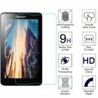 9H Tempered Glass Film Screen Protector For Lenovo Yoga Tab 3 Pro/X50M/X50F 10.0