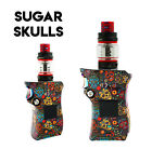 Authentic SMOK MAG Kit 225w w/ TFV12 Prince Beast Tank 8ml! - Limited Editions