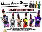 Consumer Electronics - Authentic SMOK MAG Kit 225w w/ TFV12 Prince Beast Tank 8ml! - Limited Editions