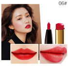 Double Ended Waterproof Pencil Lipstick Pen Lip Liner Lasting Matte Makeup LT