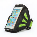 Sports Armband Running Jogging Case Workout Arm Band Holder For iPhone 6 s