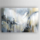 abstract fashion art - Abstract Fashion Hand-painted Oil Painting Gifts Modern Home Decor On Canvas Art