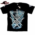 Machine head - The Blackening - New Band T-Shirt