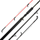NEW! KastKing Krome Salmon/ Steelhead Fishing Rods Casting & Spinning Rods