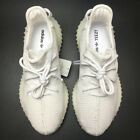 Yeezy-Boost 350 V2 Men's Speed Running Sports Outdoor Hiking Shoes Size5-11