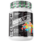 Nutrex Research Outlift Best Pre Workout Clinically Dosed 20
