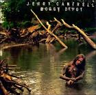 Boggy Depot by Jerry Cantrell (CD, Columbia (USA))
