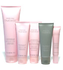 MARY KAY 3D TIMEWISE AGE MINIMIZE~YOU CHOOSE~SKIN CLEANSER~DAY~NIGHT~EYE CREAM! $19.99 USD on eBay