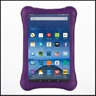 "pochet 7"" inch Quad Core HD for Tablet Kids Android 4.4 KitKat Free shipping"